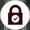 SSL-Schaeffer-XS-Kopie